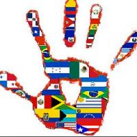 La Vida Latina: Celebrating Hispanic Heritage Month With The New York Times