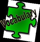 Vocabulary_000