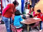elementary-school-math-ipad-apps-edshelf