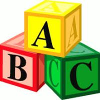 The ABCs of Asperger's Syndrome: An A-to-Z Guide to Understanding the Symptoms of Asperger's