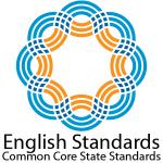 english-standards