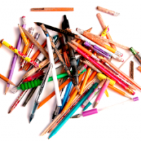 PENS VERSUS PENCILS: WHICH ONE IS BETTER FOR WRITING WORKSHOP? |By Elizabeth Moore