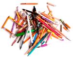 pens-pencils-300x232