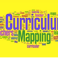 The Curriculum Map: How To Find Your Way Through Lesson Planning| By Cari Harris