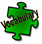 vocabulary_000 (1)
