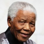 300x300xNelson-Mandela-300x300.jpg.pagespeed.ic.Wikx5RpO-D