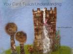 murgelchen94-you-cant-teach-understanding