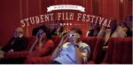 White House Flim Festival