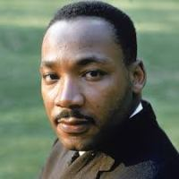 The Revolution was Televised: The Use of Primary Sources in Learning and Teaching about Dr. Martin Luther King Jr. and the Civil Rights Movement|Angela Alexander