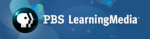 PBS Media