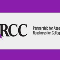 PARCC releases sample test items|Angela Alexander