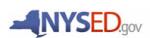 NYSED.gov