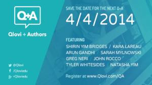 Free Authors