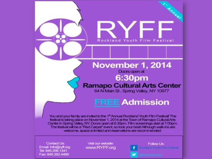 RYFF.org