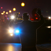 Teaching About Ferguson: Update