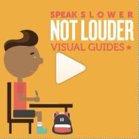 9 Tips to Support English-Language Learners   Edutopia