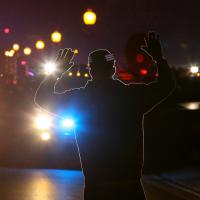 Teaching About Ferguson: Update