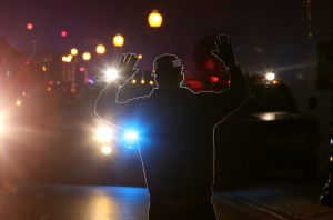Justin Sullivan/Getty Images